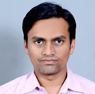 Girdhar Gopal